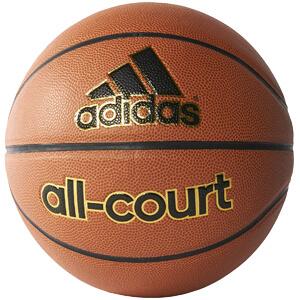 Adidas All Court Basketball