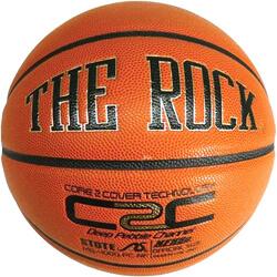 The Rock Best Indoor Basketball