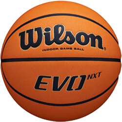 Wilson Evo NXT