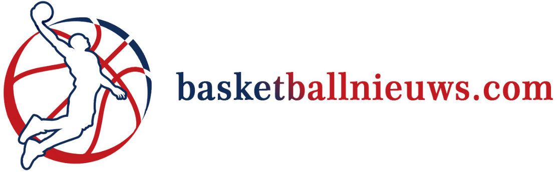 basketballnieuws.com