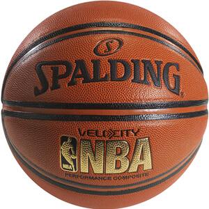 Spalding NBA Velocity