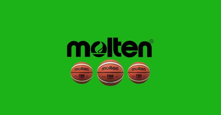 best molten basketball review and buyer guide